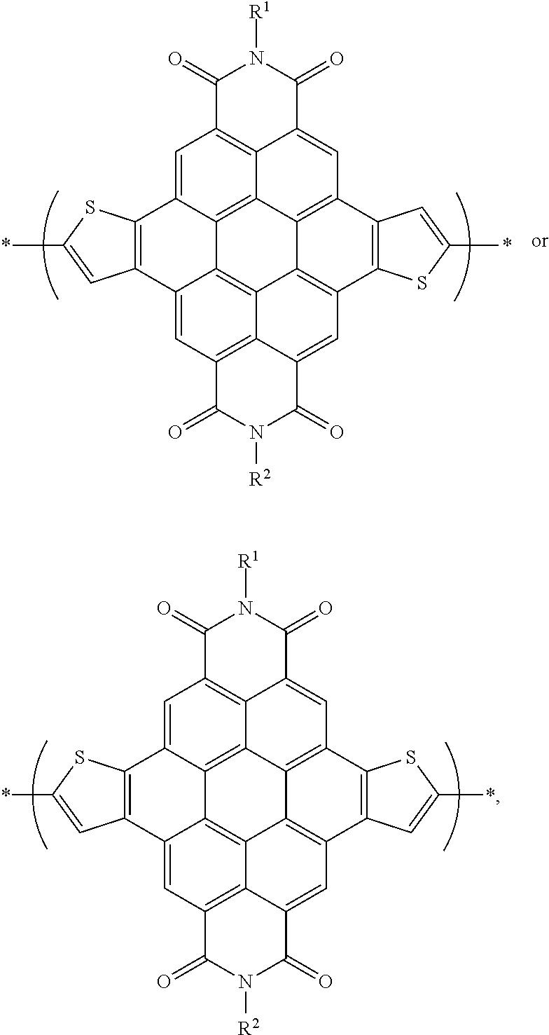 Figure US08329855-20121211-C00074