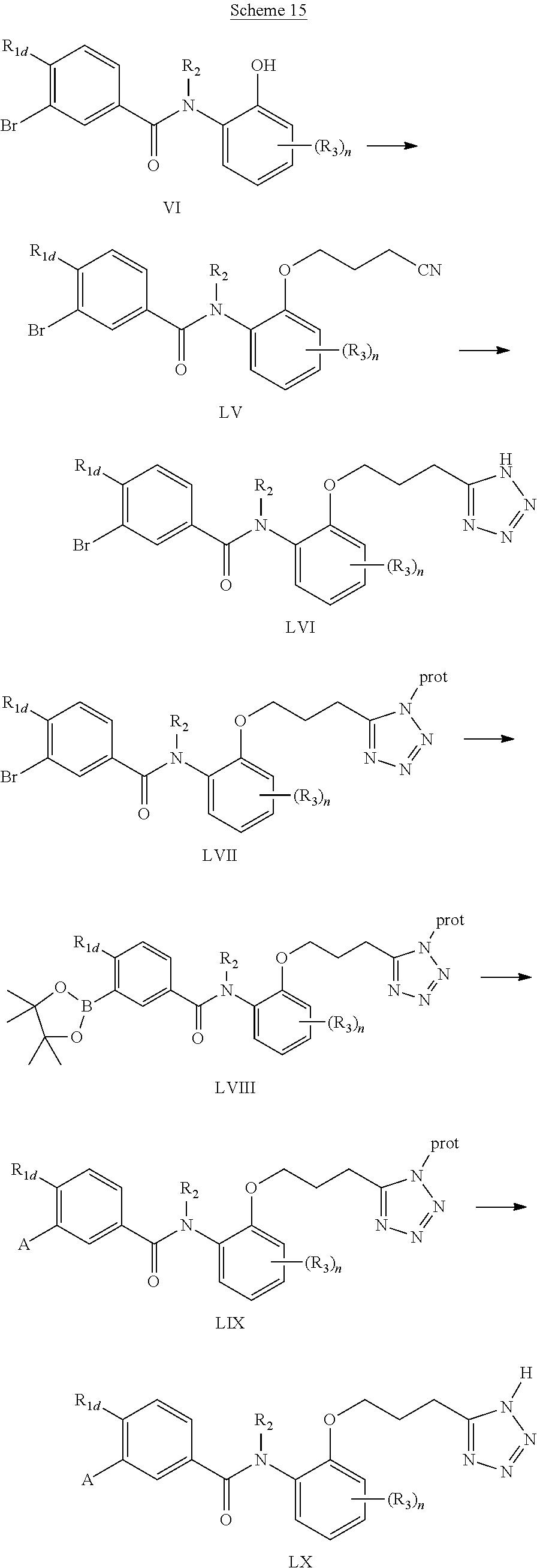 Figure US08952161-20150210-C00023