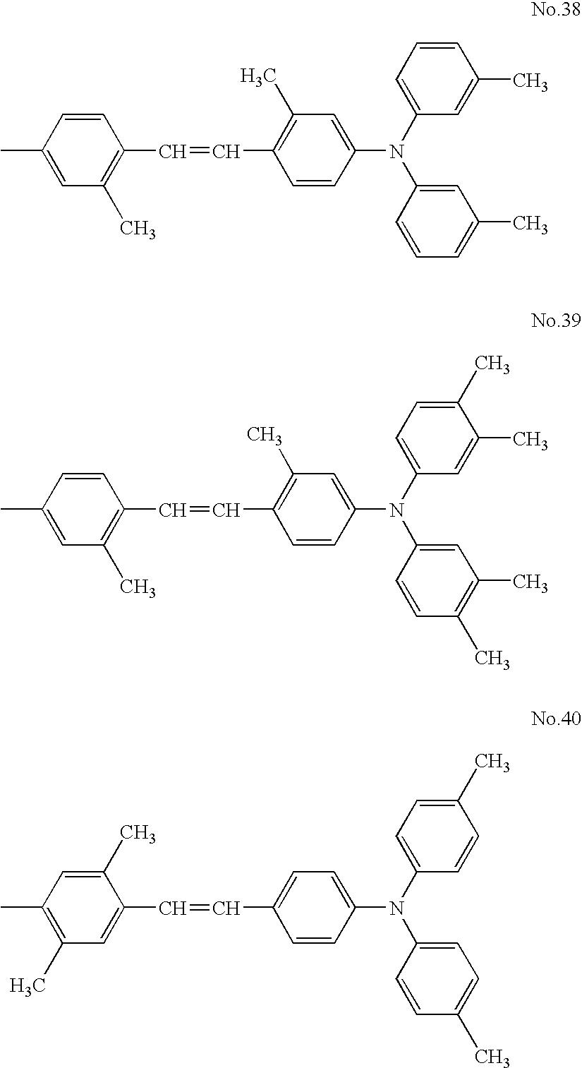 Figure US07629094-20091208-C00024