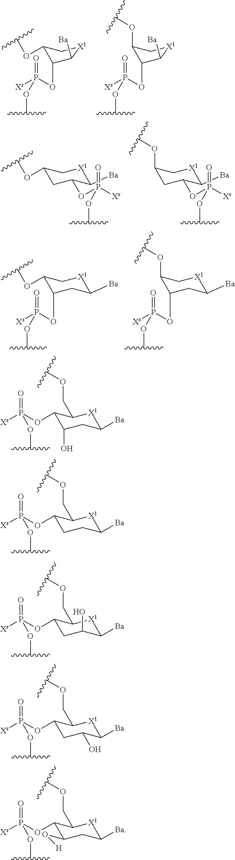 Figure US09982257-20180529-C00200