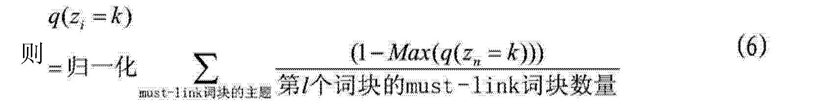 Figure CN104517216AD00124