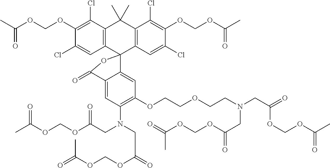 Figure US09810700-20171107-C00035