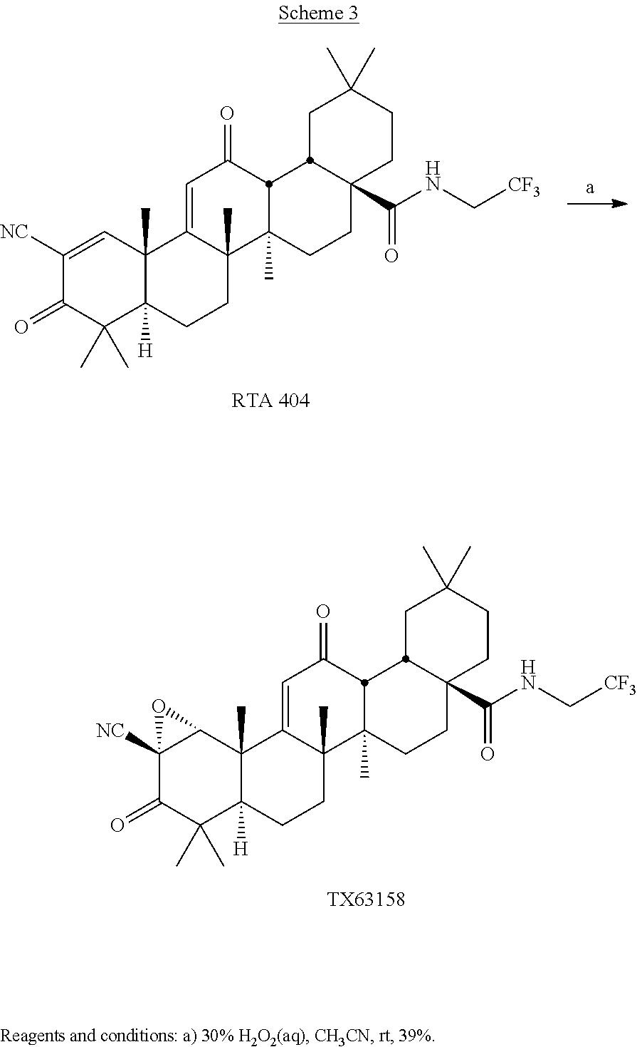 Figure US09556222-20170131-C00044