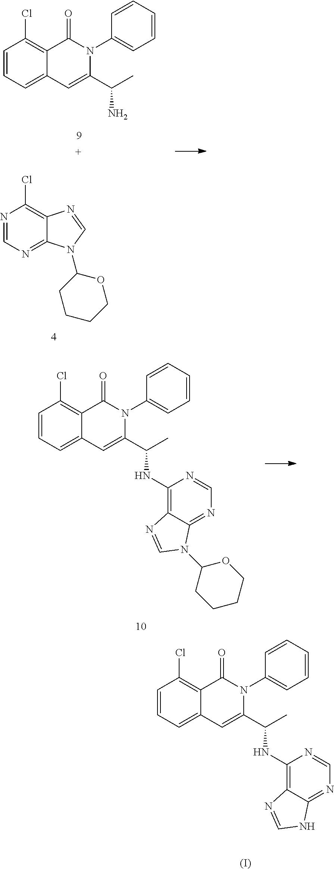 Figure US09840505-20171212-C00051