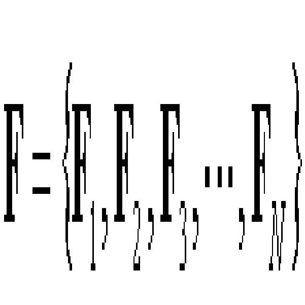 Figure 112006038612213-pat00010