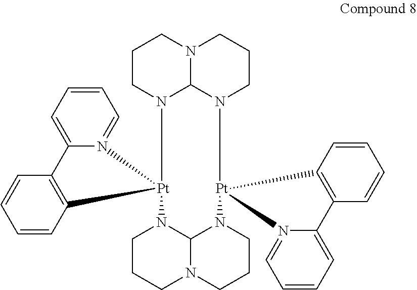 Figure US09966544-20180508-C00043