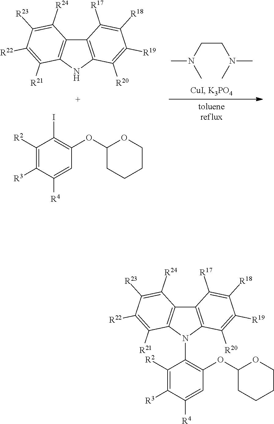 Figure US09527941-20161227-C00031