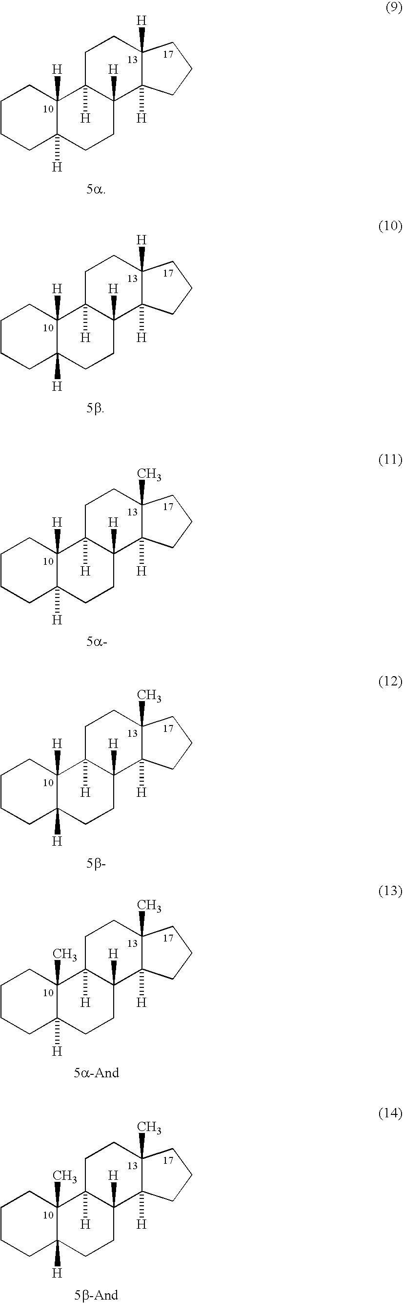 Figure US20080299220A1-20081204-C00005