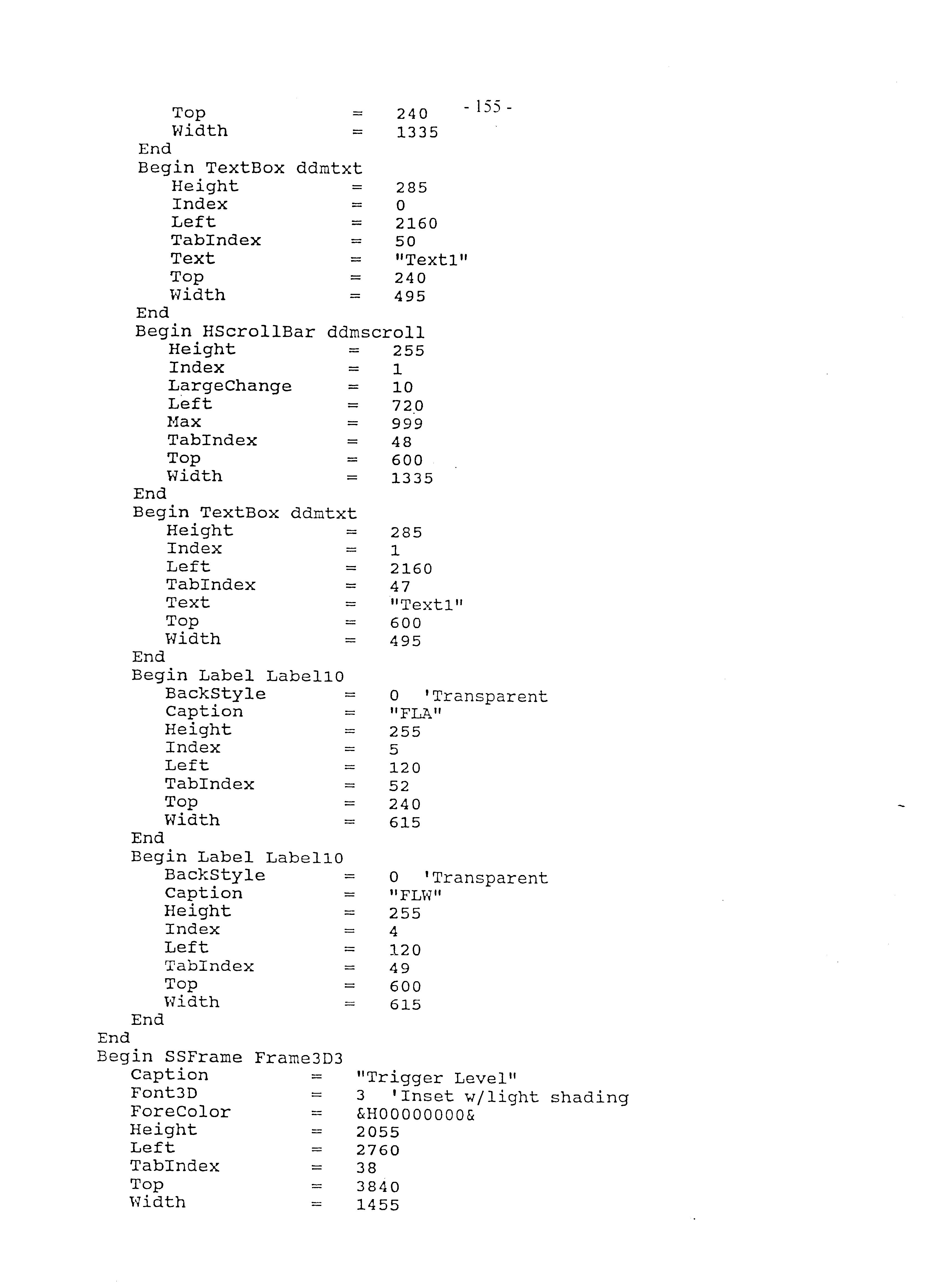 Figure US06449562-20020910-P00017