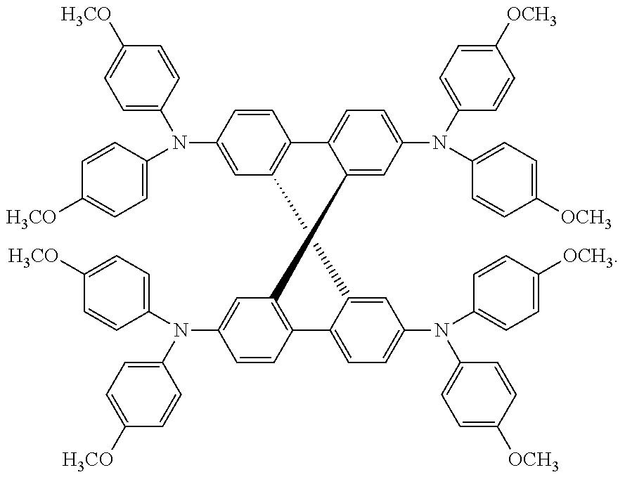 Figure US08455757-20130604-C00008