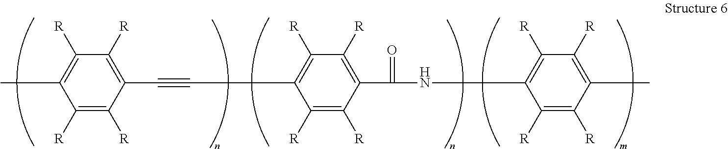 Figure US07935481-20110503-C00006