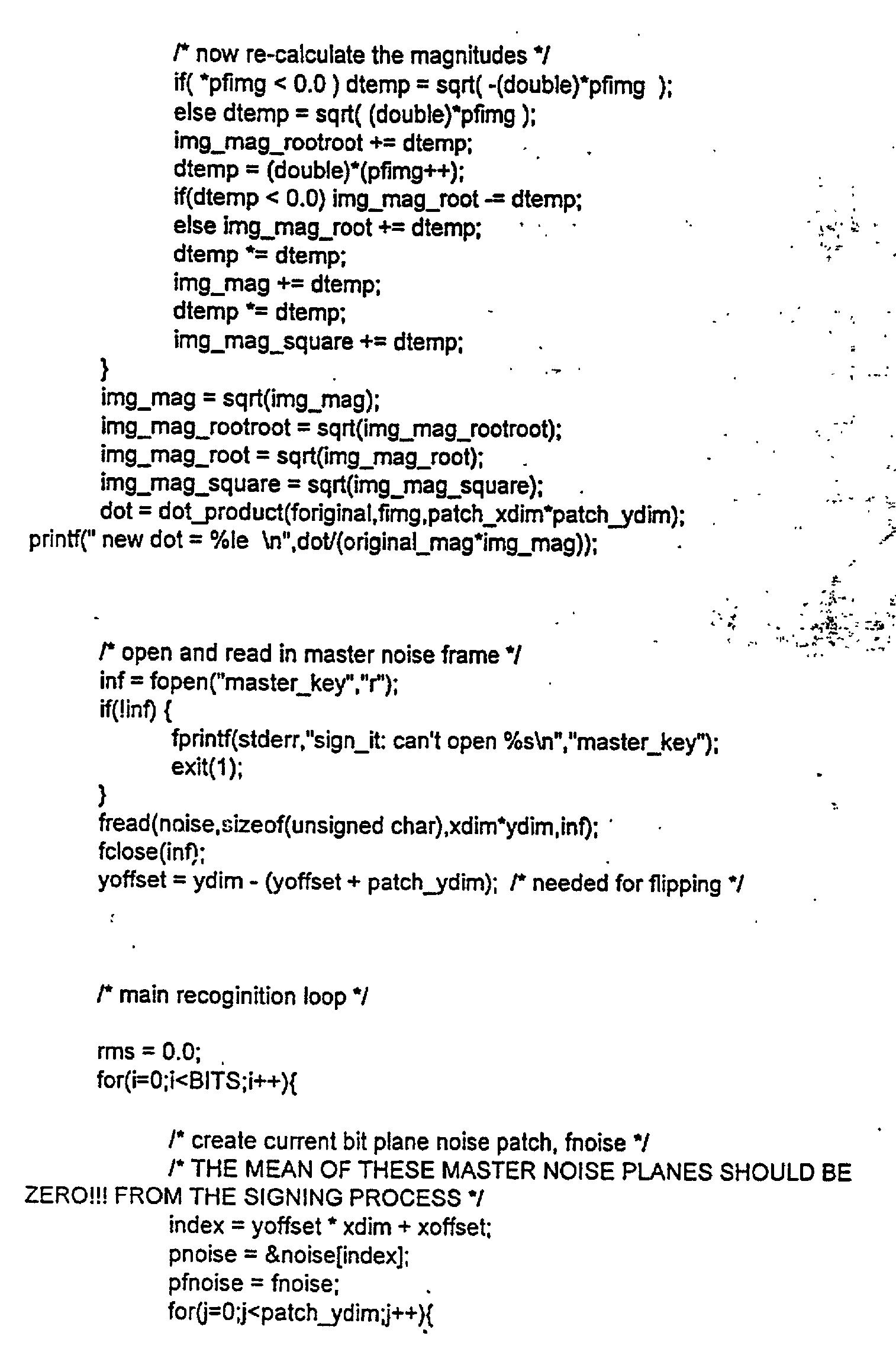 Figure US20020136430A1-20020926-P00075