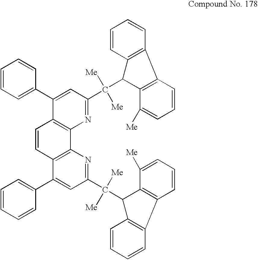 Figure US06524728-20030225-C00054