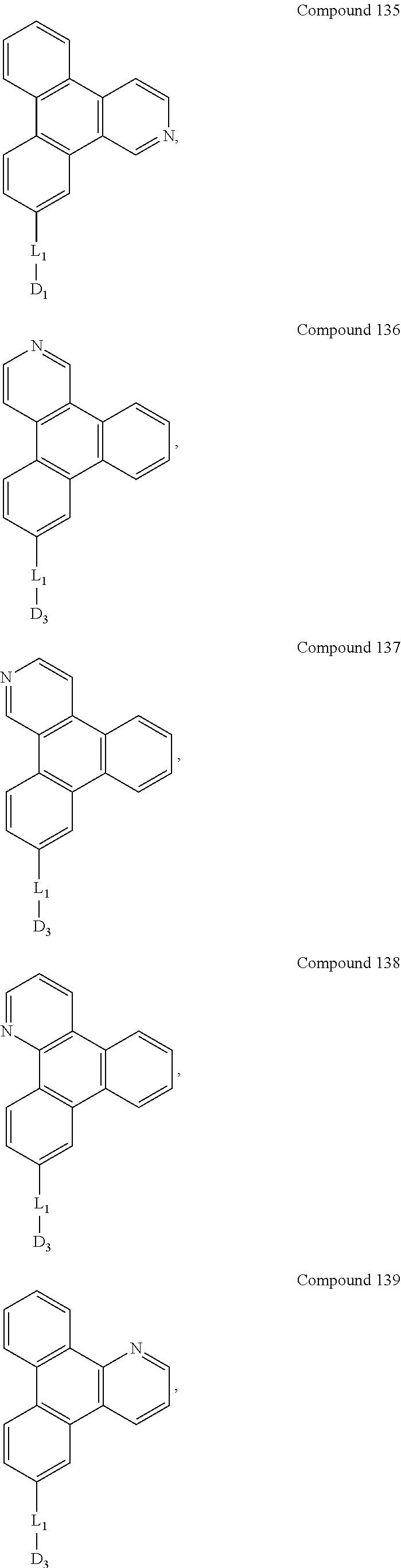 Figure US09537106-20170103-C00184