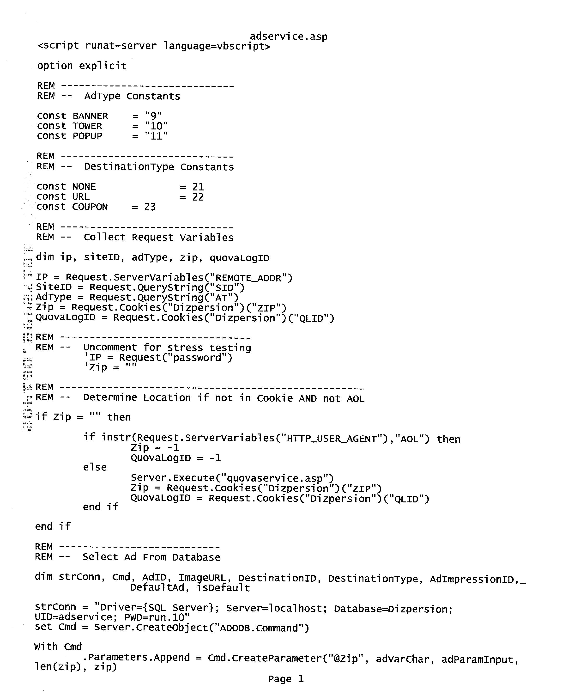 Figure US20030023489A1-20030130-P00409