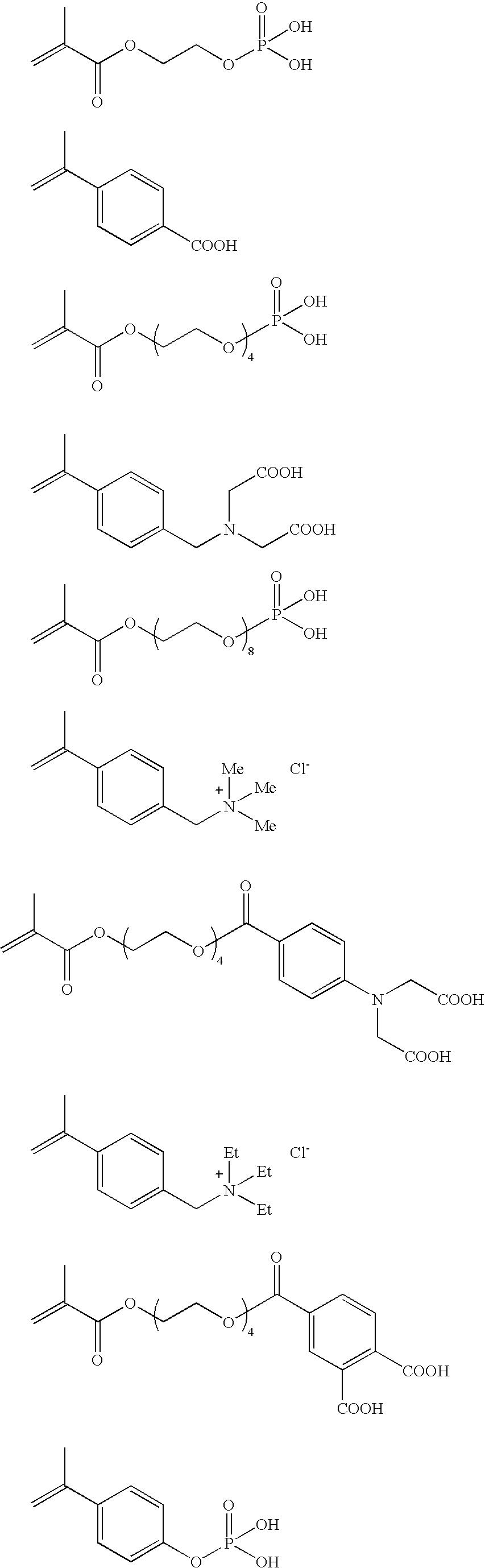 Figure US07910286-20110322-C00054