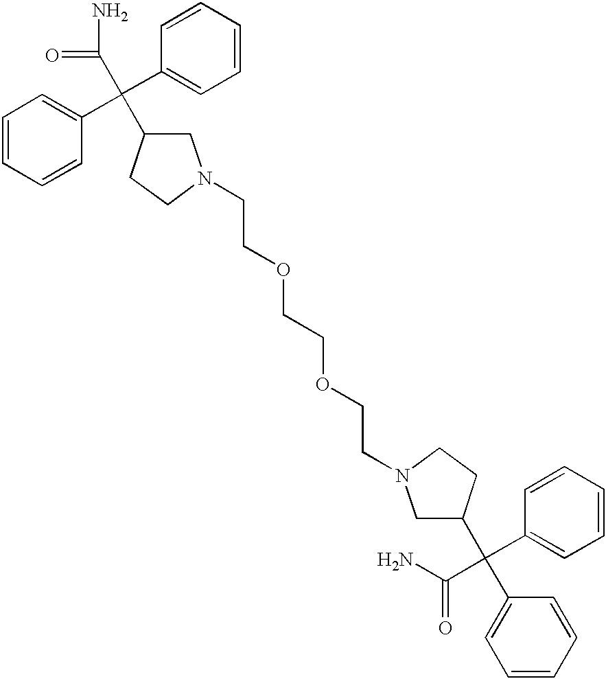 Figure US06693202-20040217-C00336