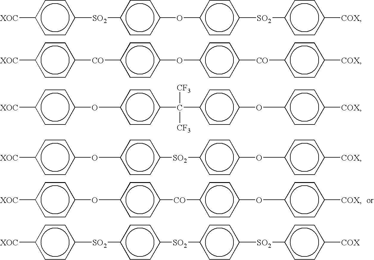 Figure US08063168-20111122-C00018