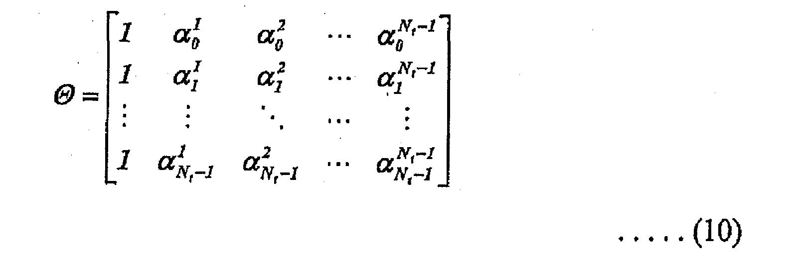 Figure CN1969522BD00183