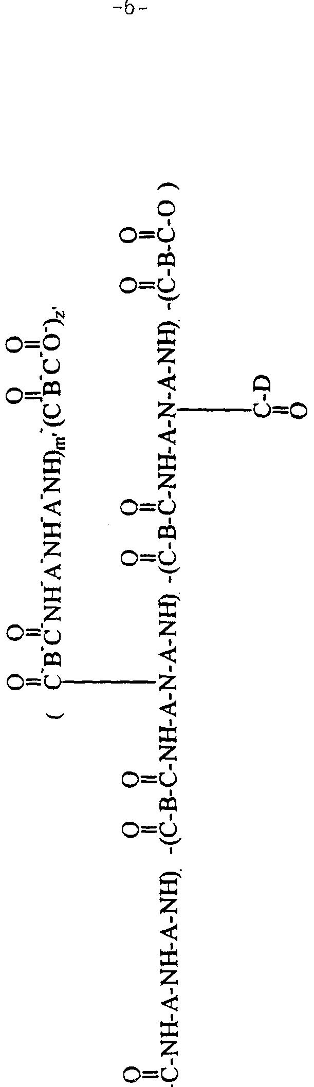 epichlorhydrin-zur-herstellung-von-gesichtstuechern-asiatische-lesben-spucken