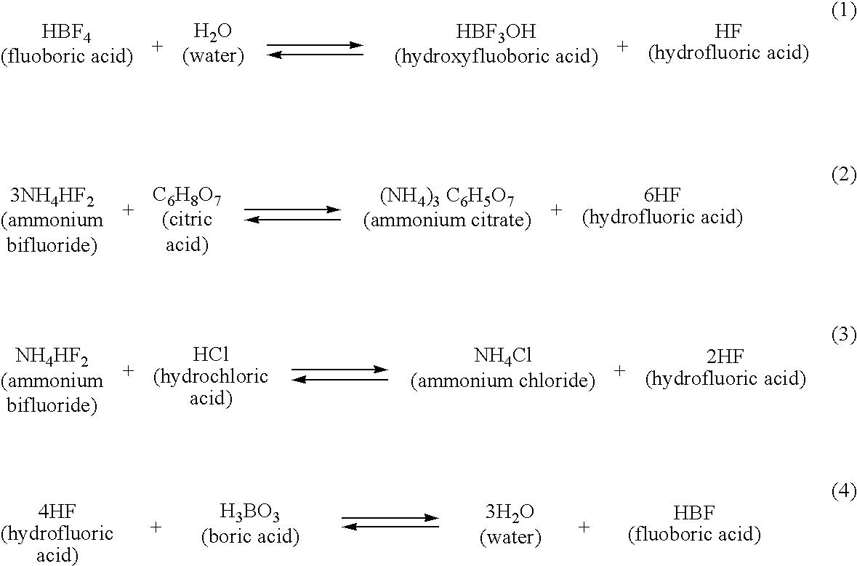 Figure US06924255-20050802-C00001