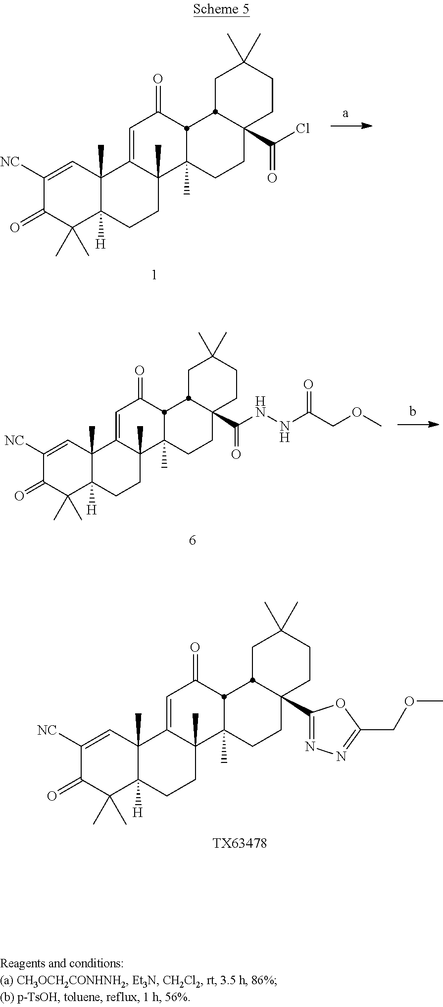 Figure US09889143-20180213-C00029
