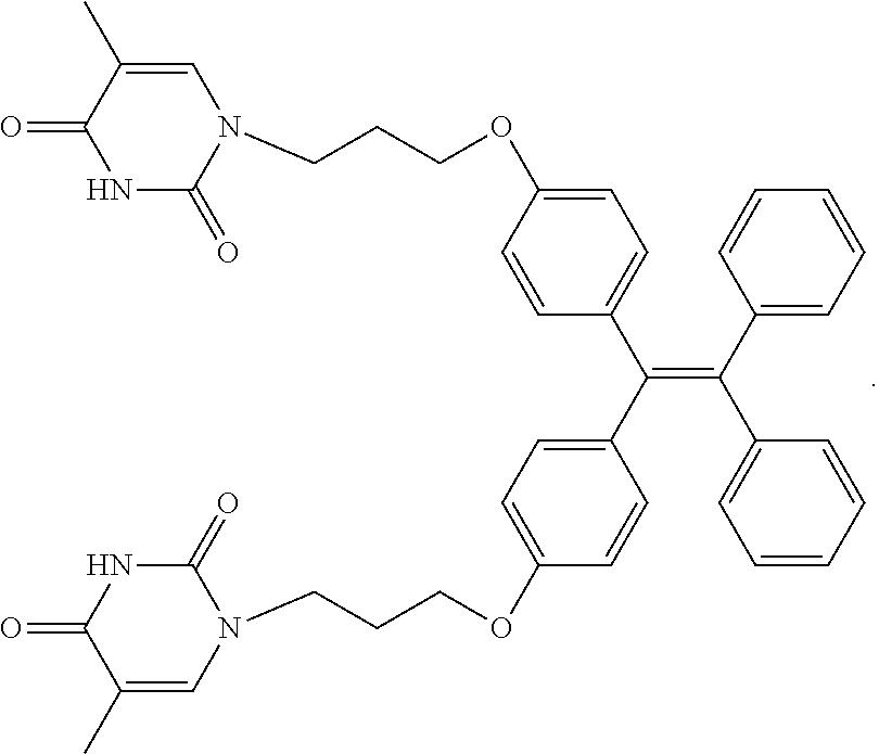 Figure US09921182-20180320-C00017
