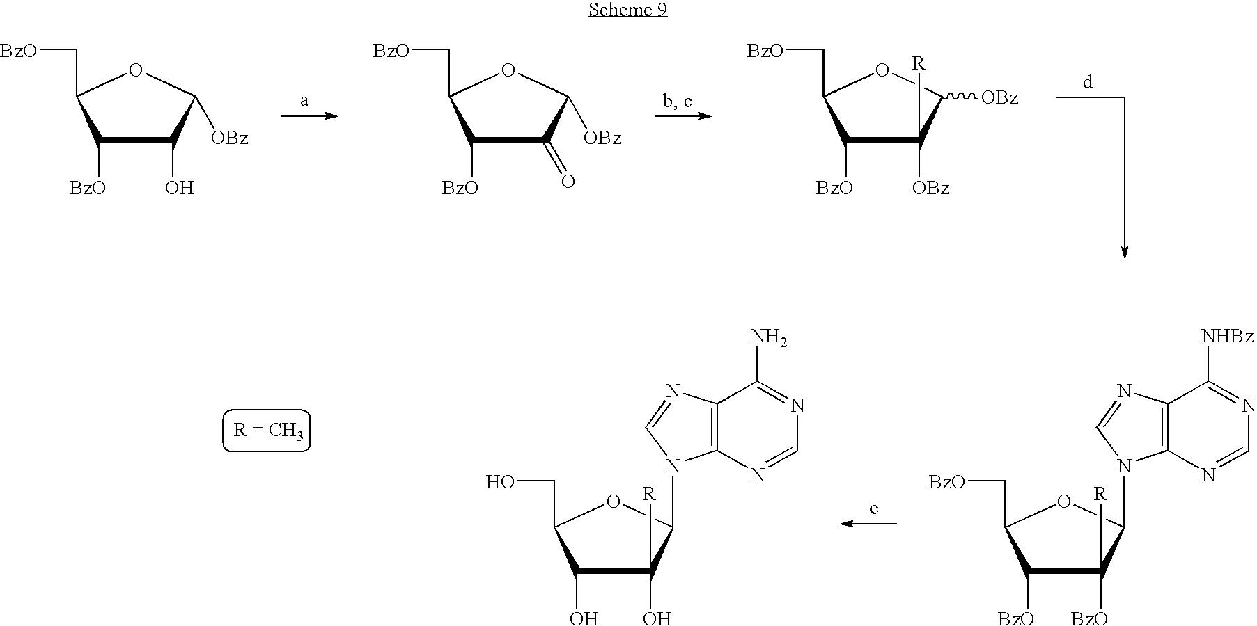 Figure US07384924-20080610-C00096
