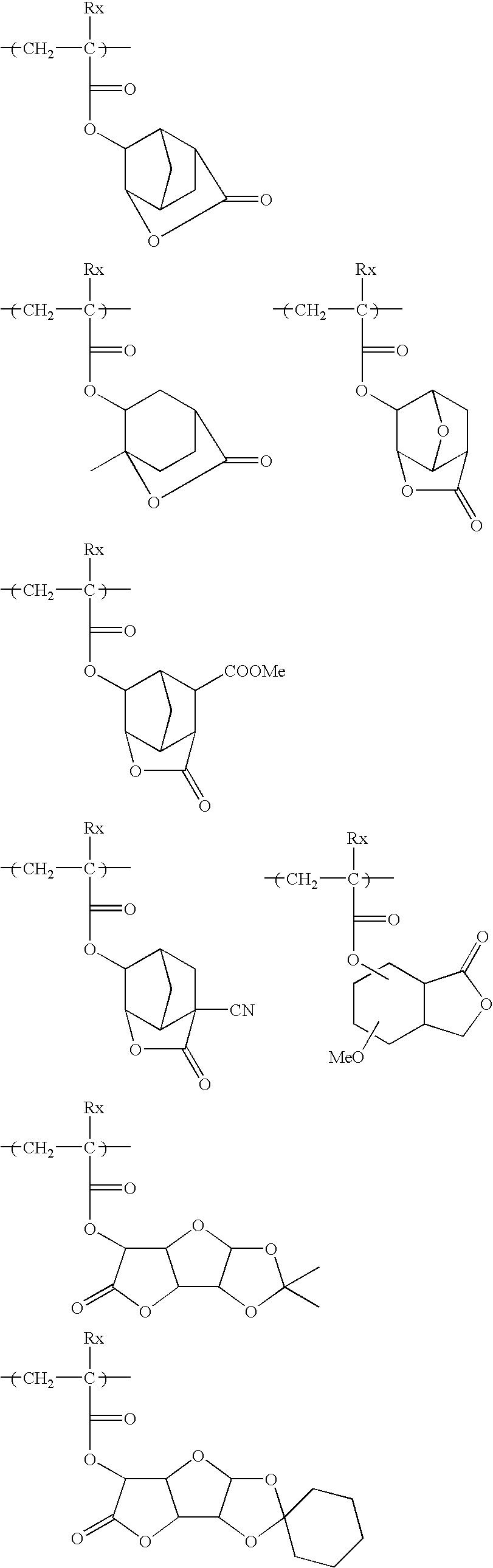 Figure US08530148-20130910-C00024