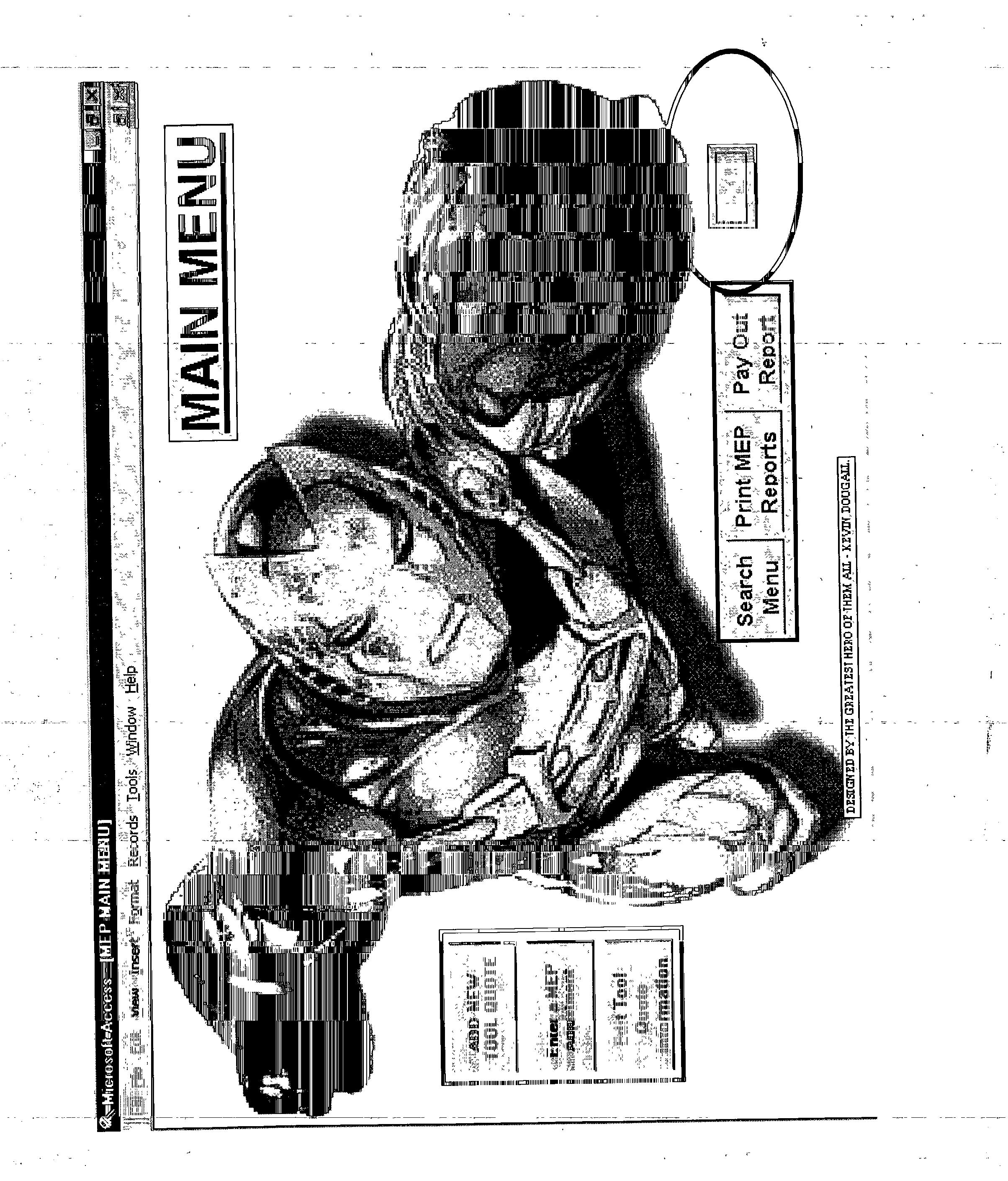 Figure US20030083989A1-20030501-P00043