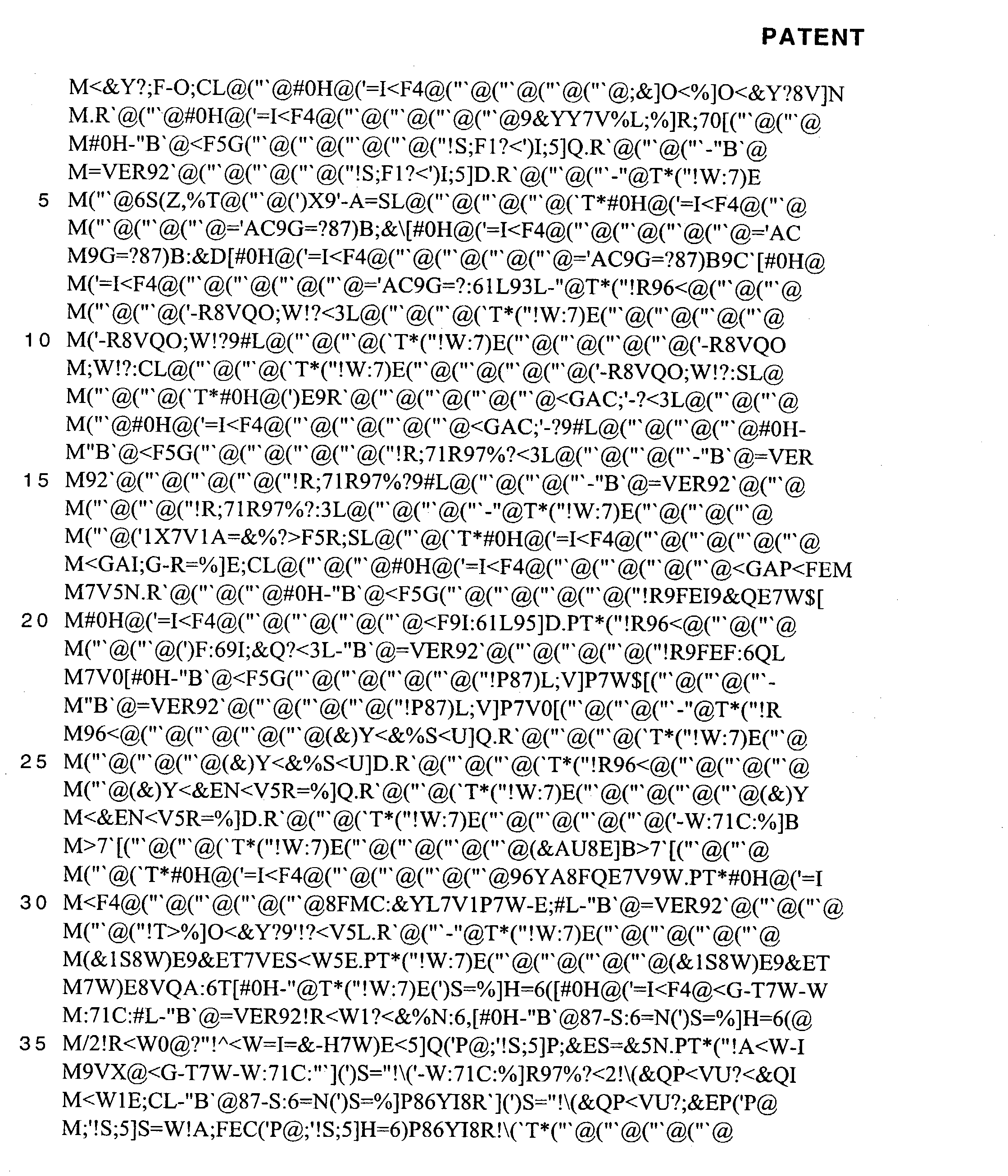 Figure US20030174721A1-20030918-P00041