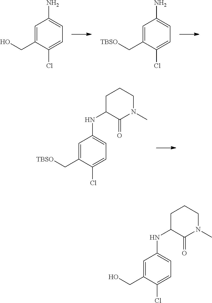 Figure US10160748-20181225-C00051