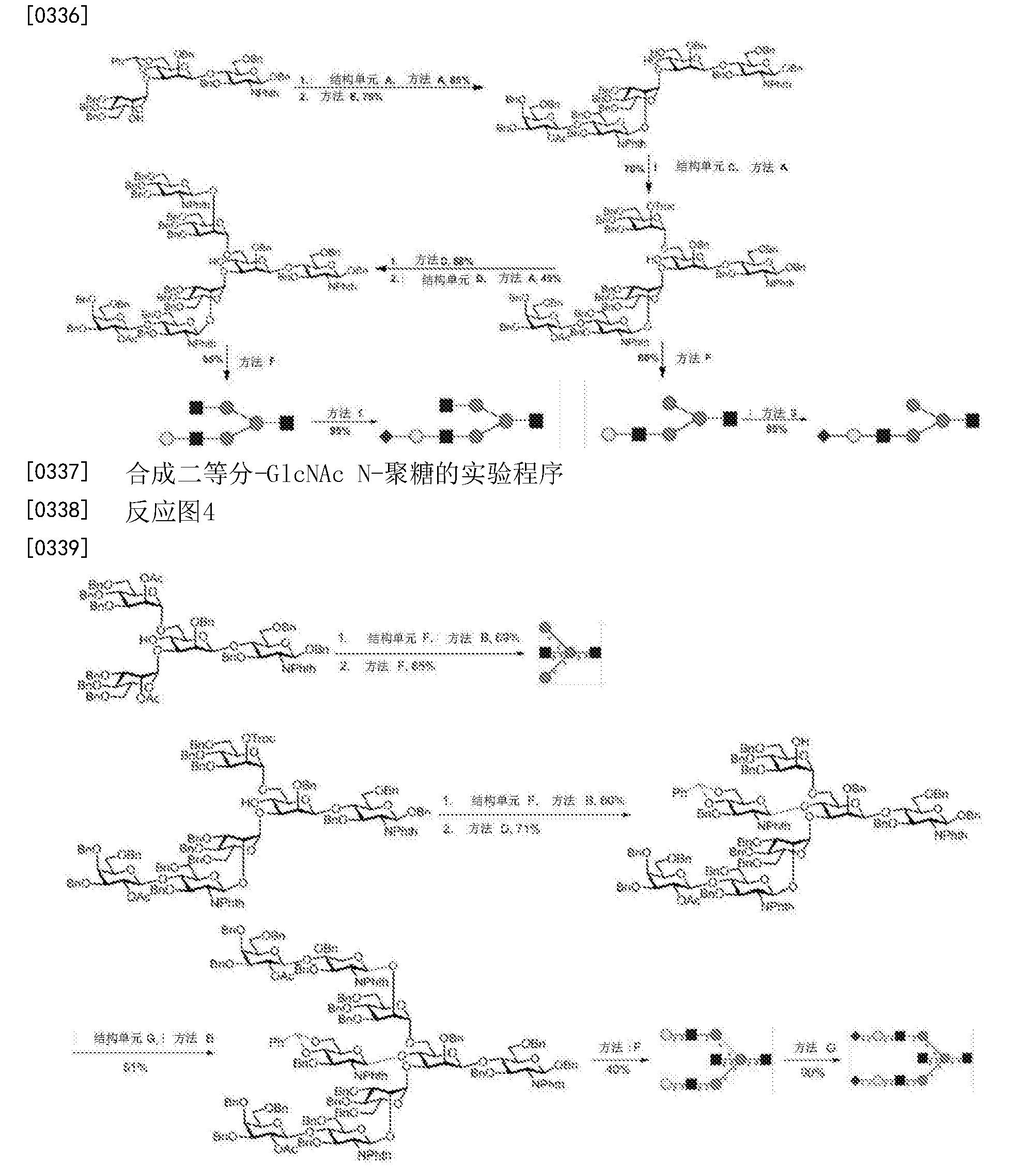 Figure CN107074945AD00501