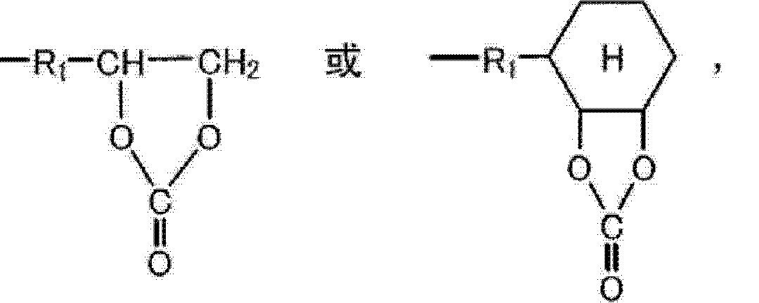 Figure CN102666655AD00102
