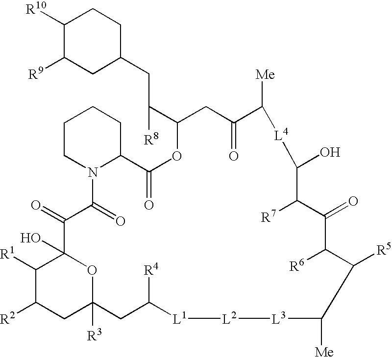 Figure US07867988-20110111-C00015