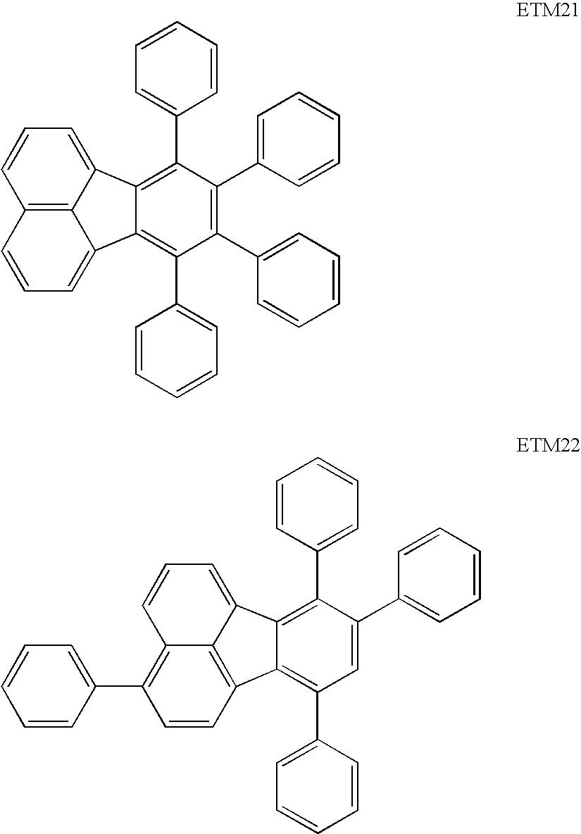 Figure US08129039-20120306-C00011