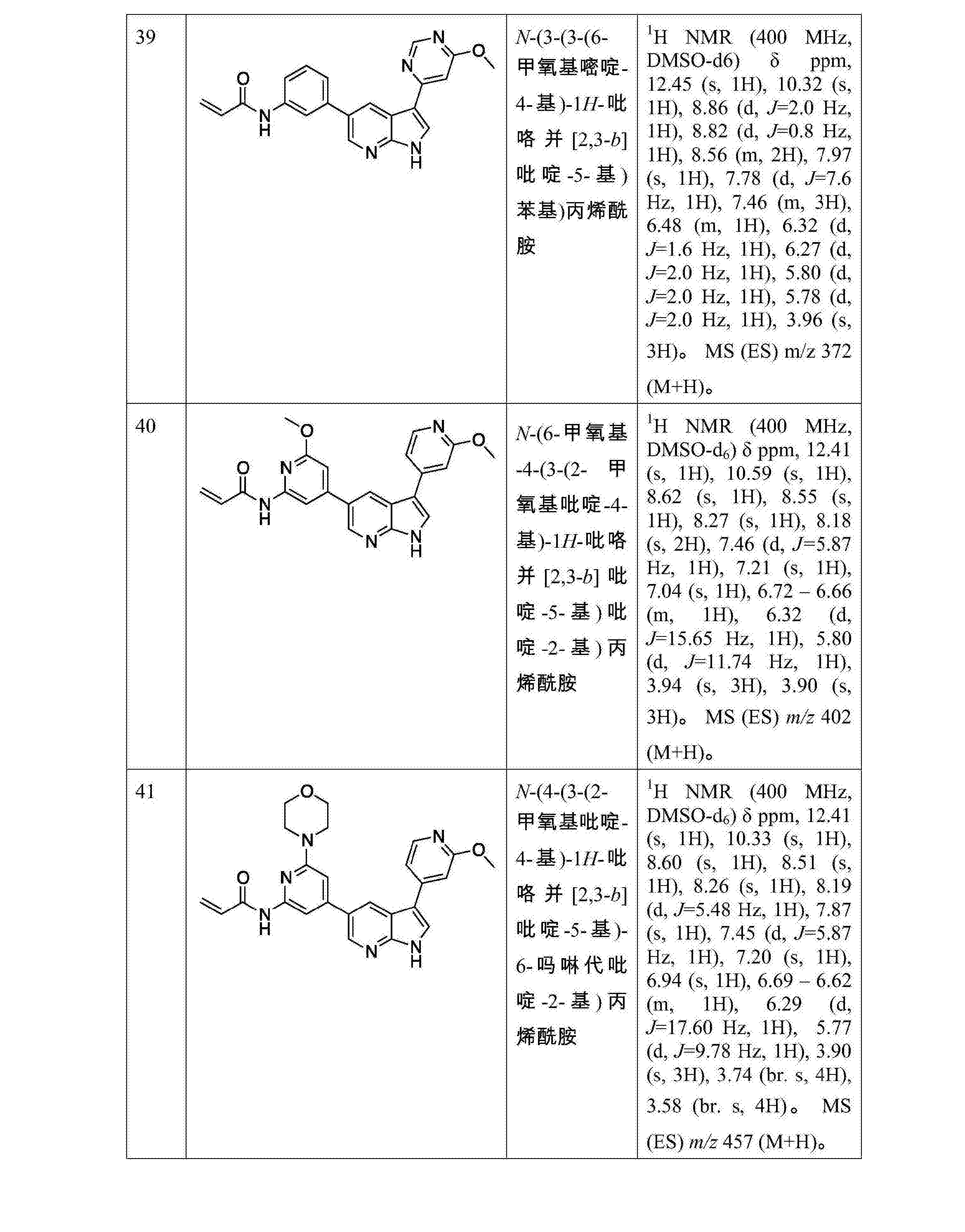 Figure CN107278202AD00821