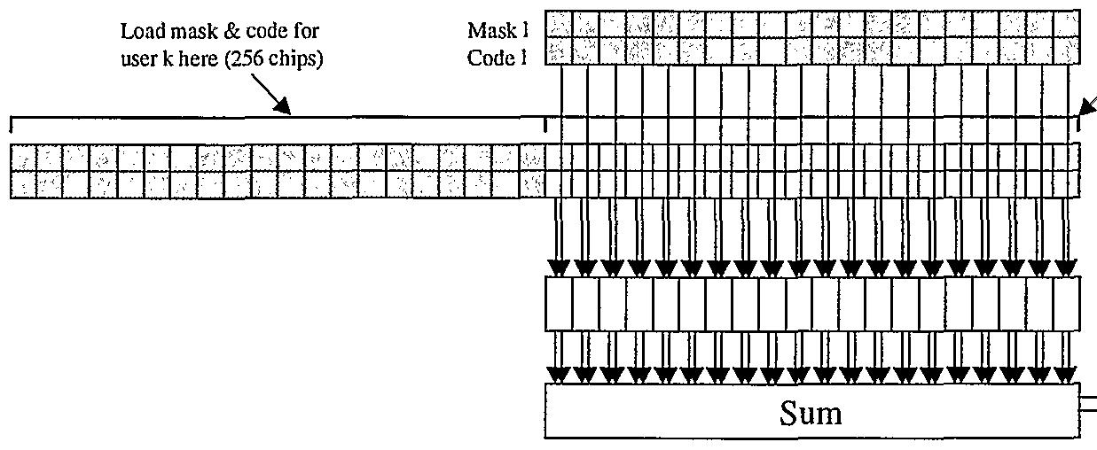 Figure imgf000263_0005