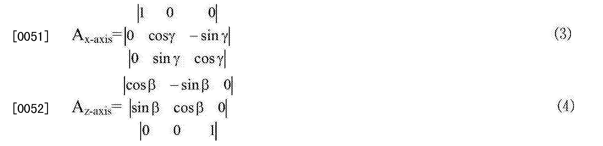 Figure CN102947839BD00101