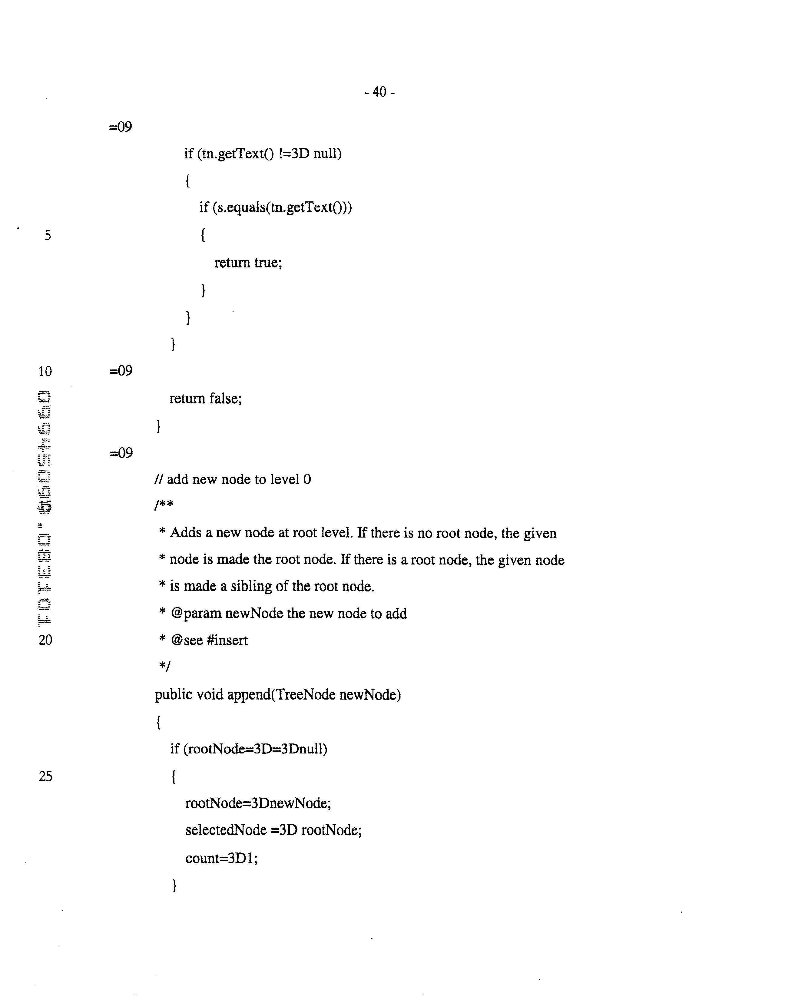Figure US20020030701A1-20020314-P00020