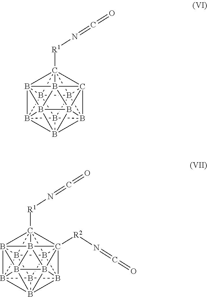 Figure US09133324-20150915-C00006