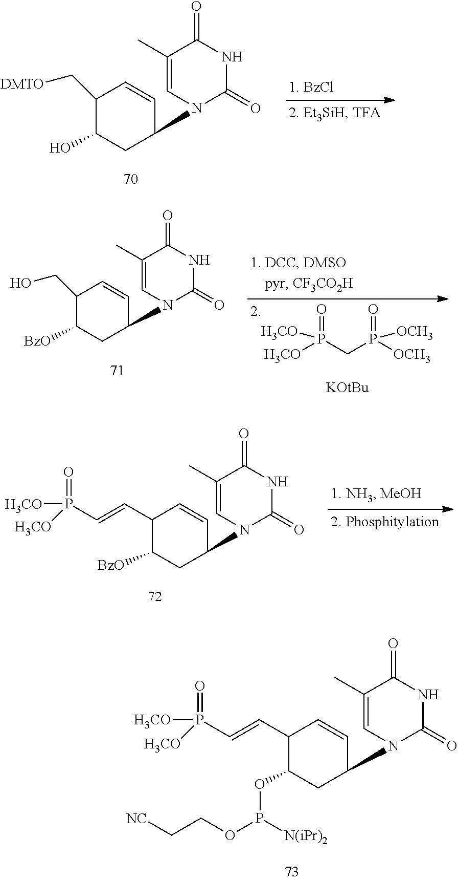 Figure US09321799-20160426-C00095
