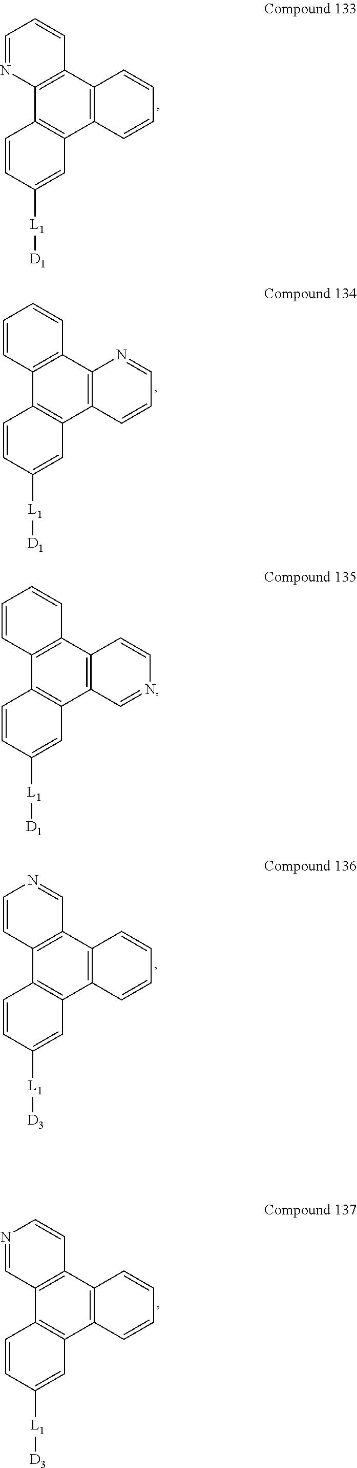 Figure US09537106-20170103-C00605