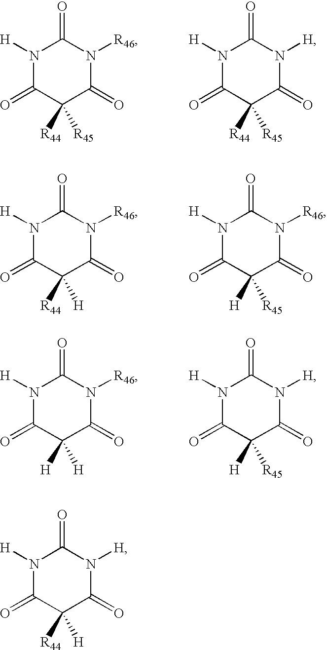 Figure US20040065227A1-20040408-C00055