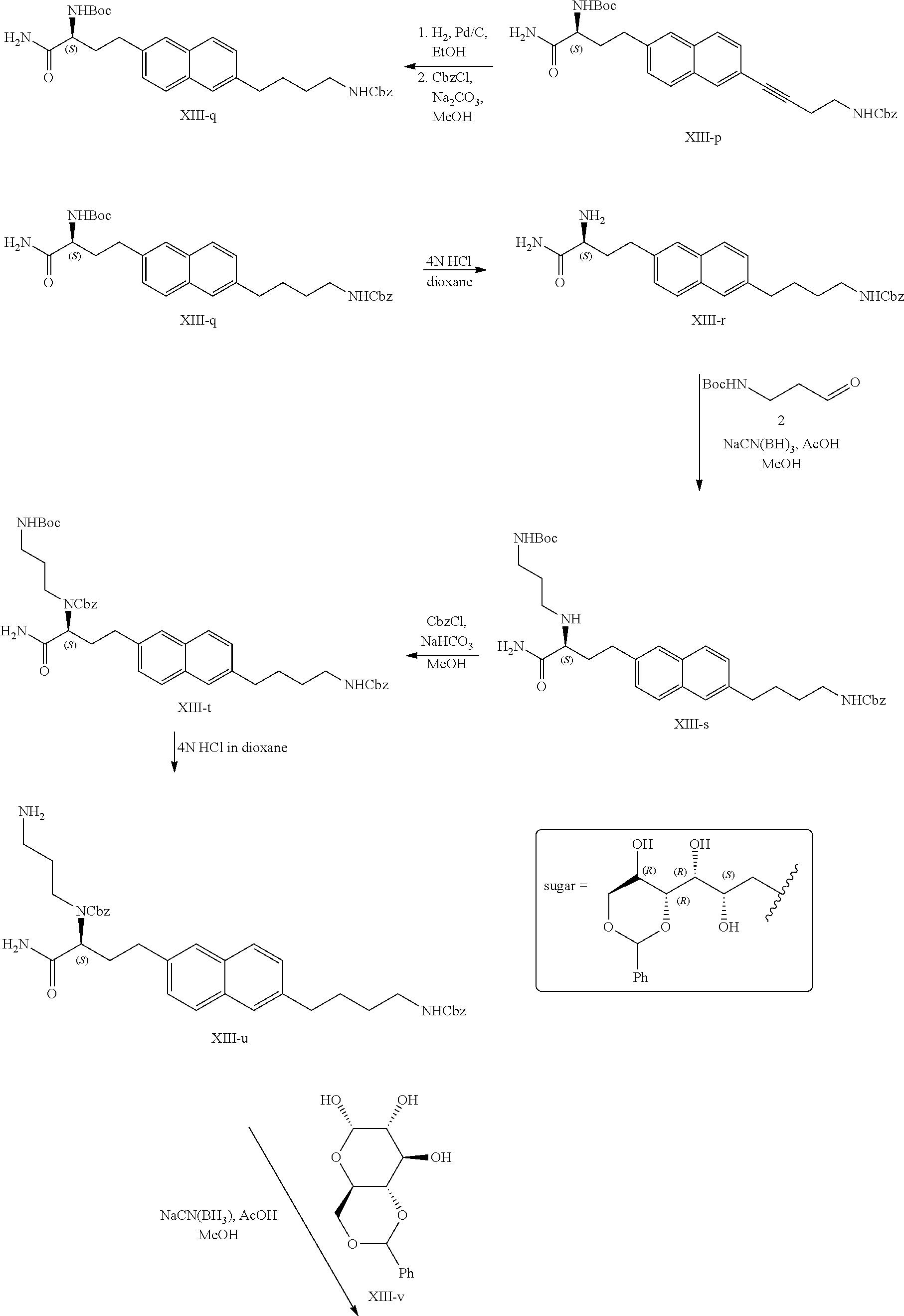 Figure US09695134-20170704-C00057