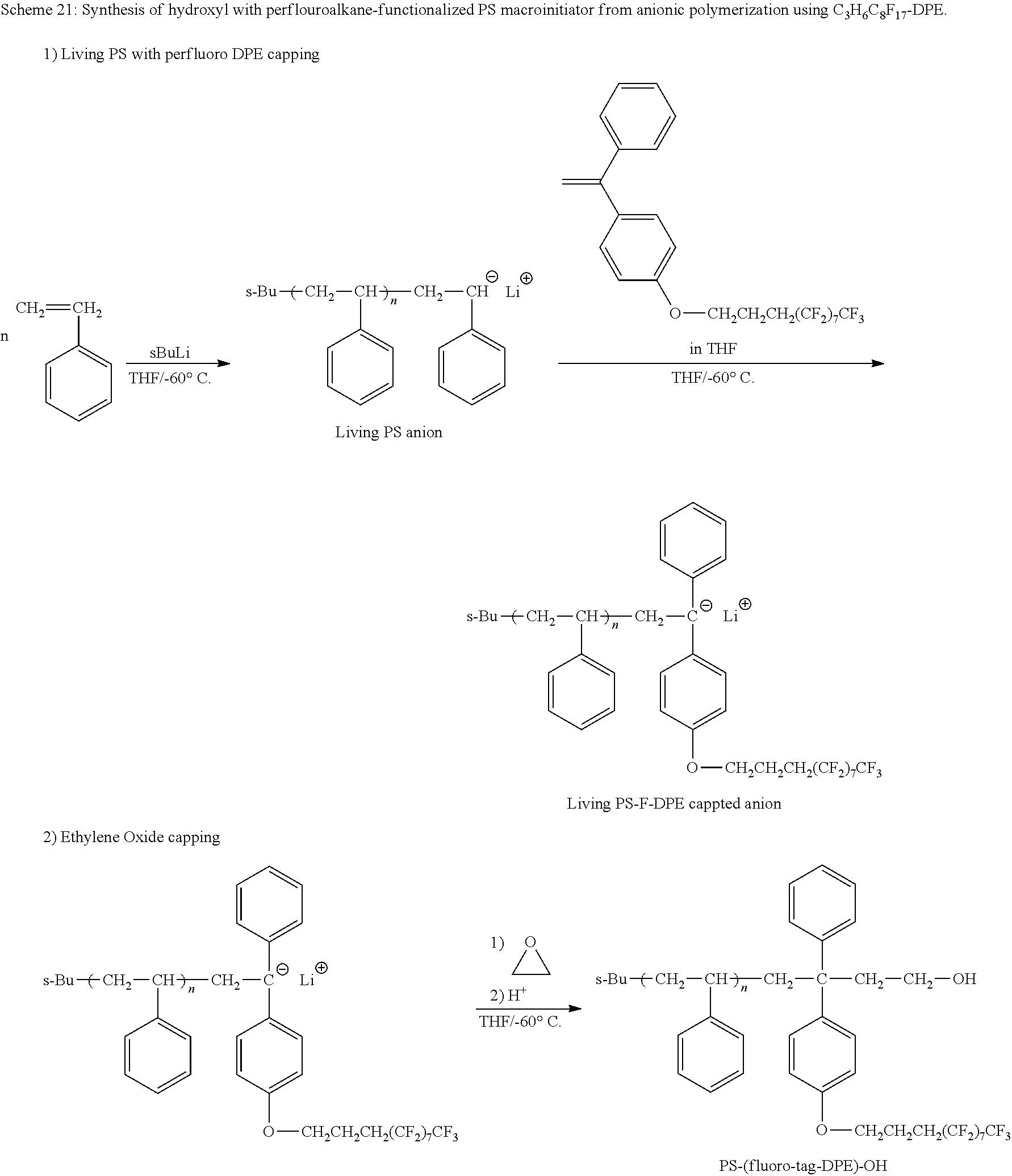 Figure US10259907-20190416-C00037