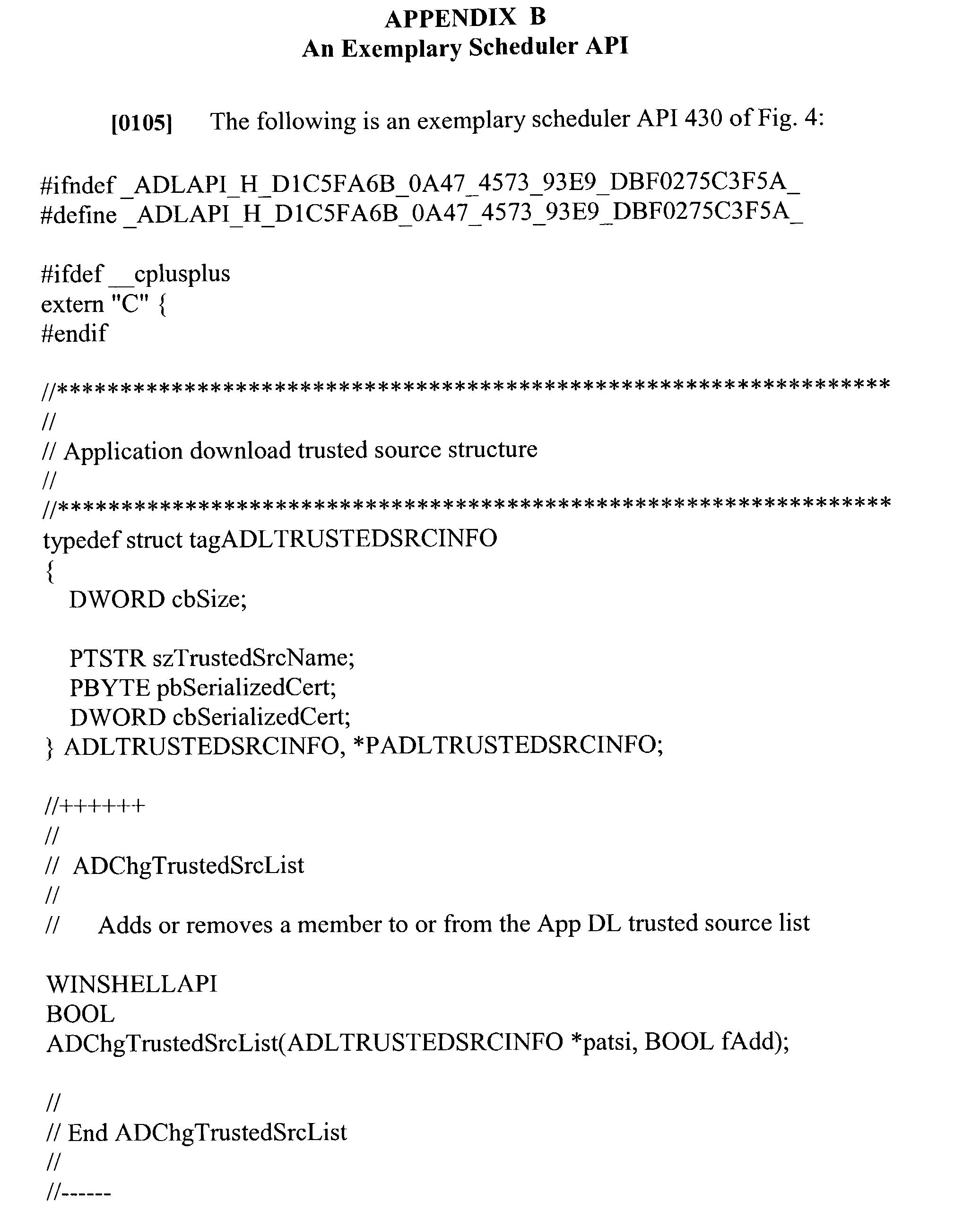 Figure US20040002943A1-20040101-P00003