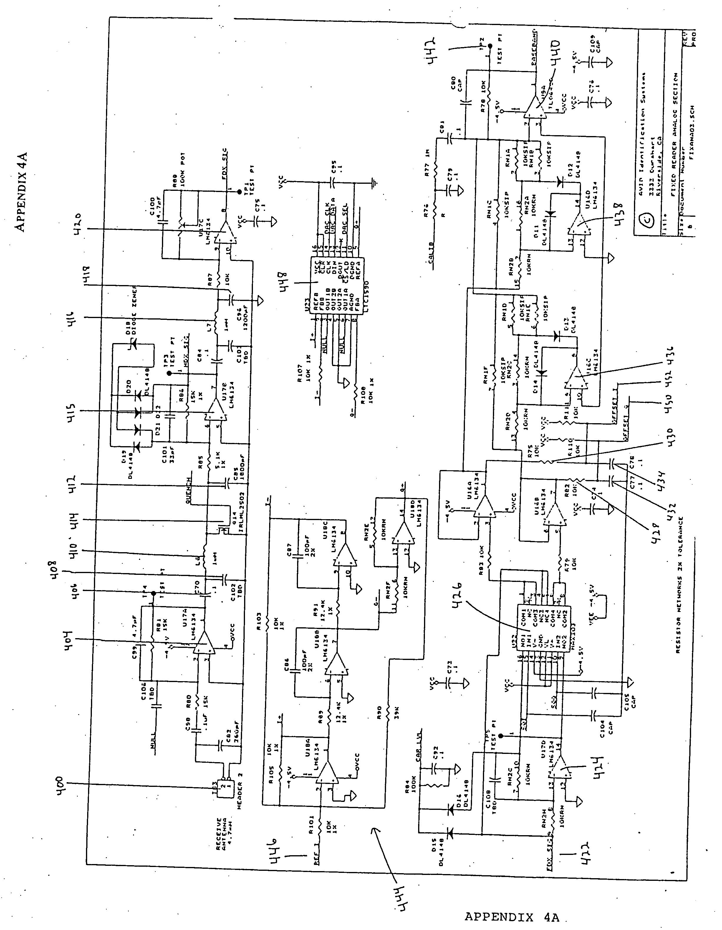 Figure US20050087599A1-20050428-P00002