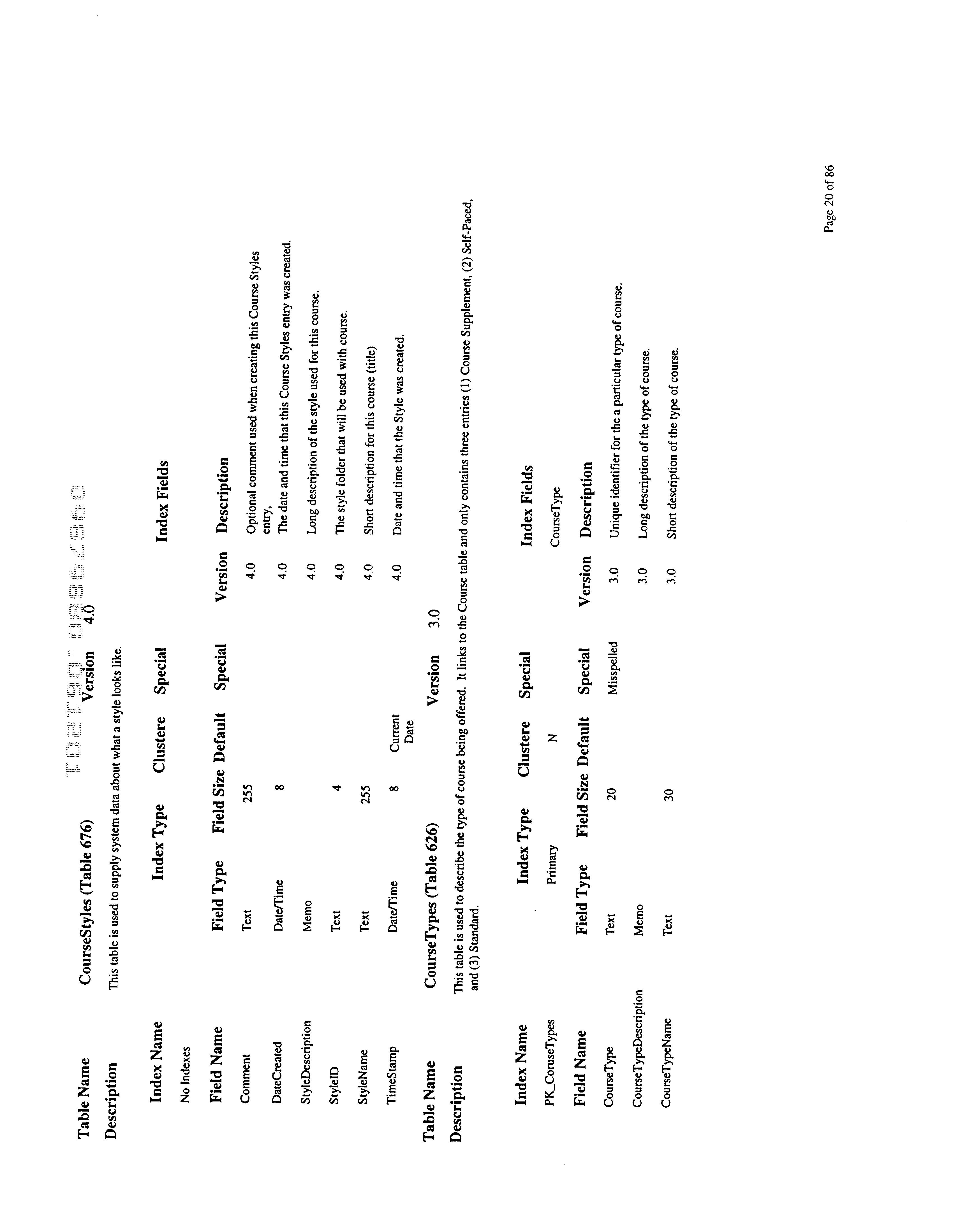 Figure US06678500-20040113-P00020