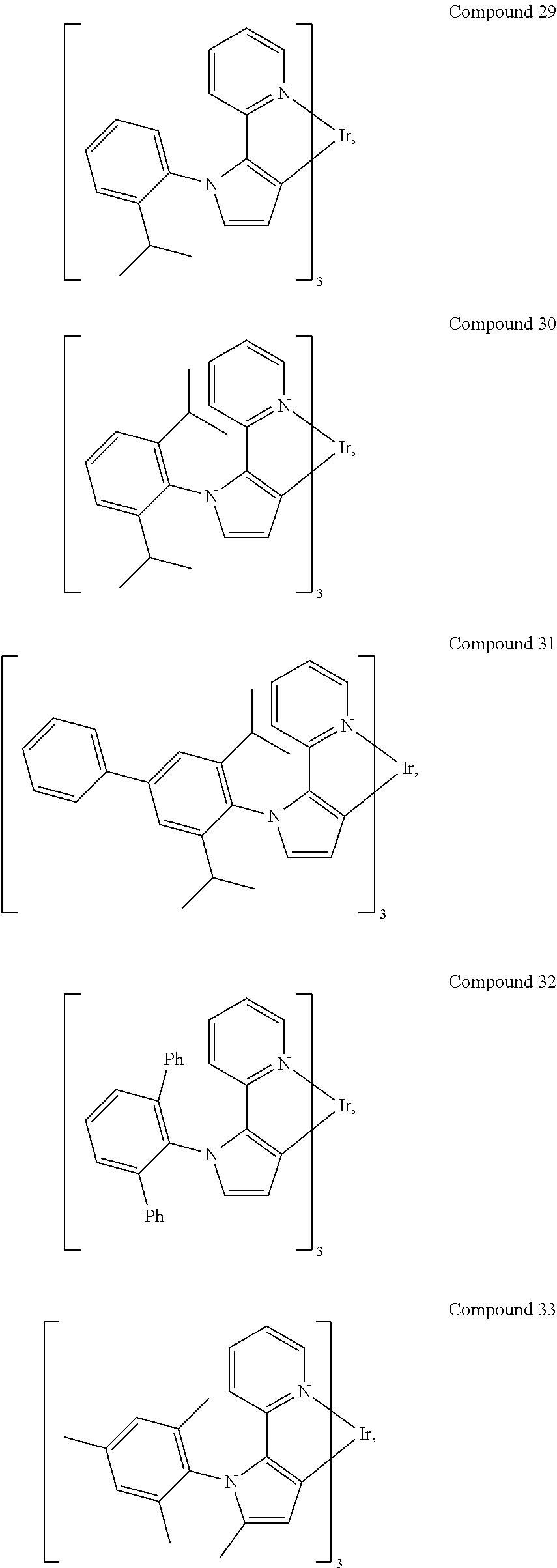 Figure US09935277-20180403-C00314